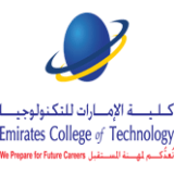 Emirates college of technology