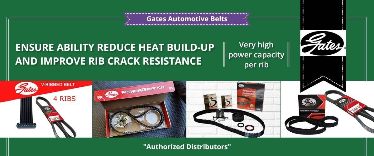 gates_automotive_belts