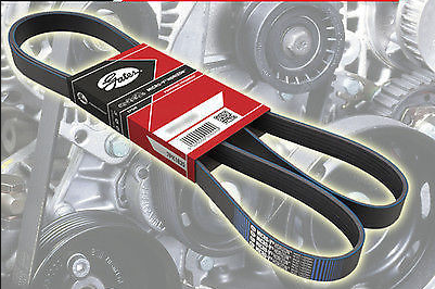 V Belts Suppliers in GCC