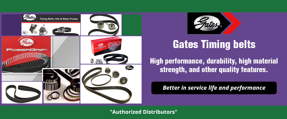 Gate_timing_belts