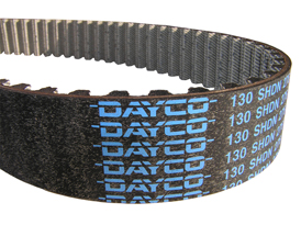 dayco belts uae