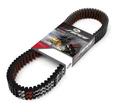 Industrial Automotive Belts UAE