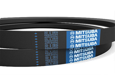 MITSUBA Belts in UAE