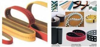 timing belt supplier in uae